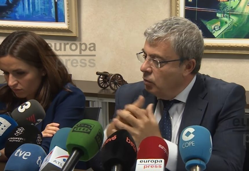 SBC Abogados – Europa Press