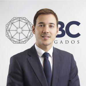 Javier Calero