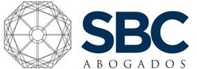 SBC Abogados
