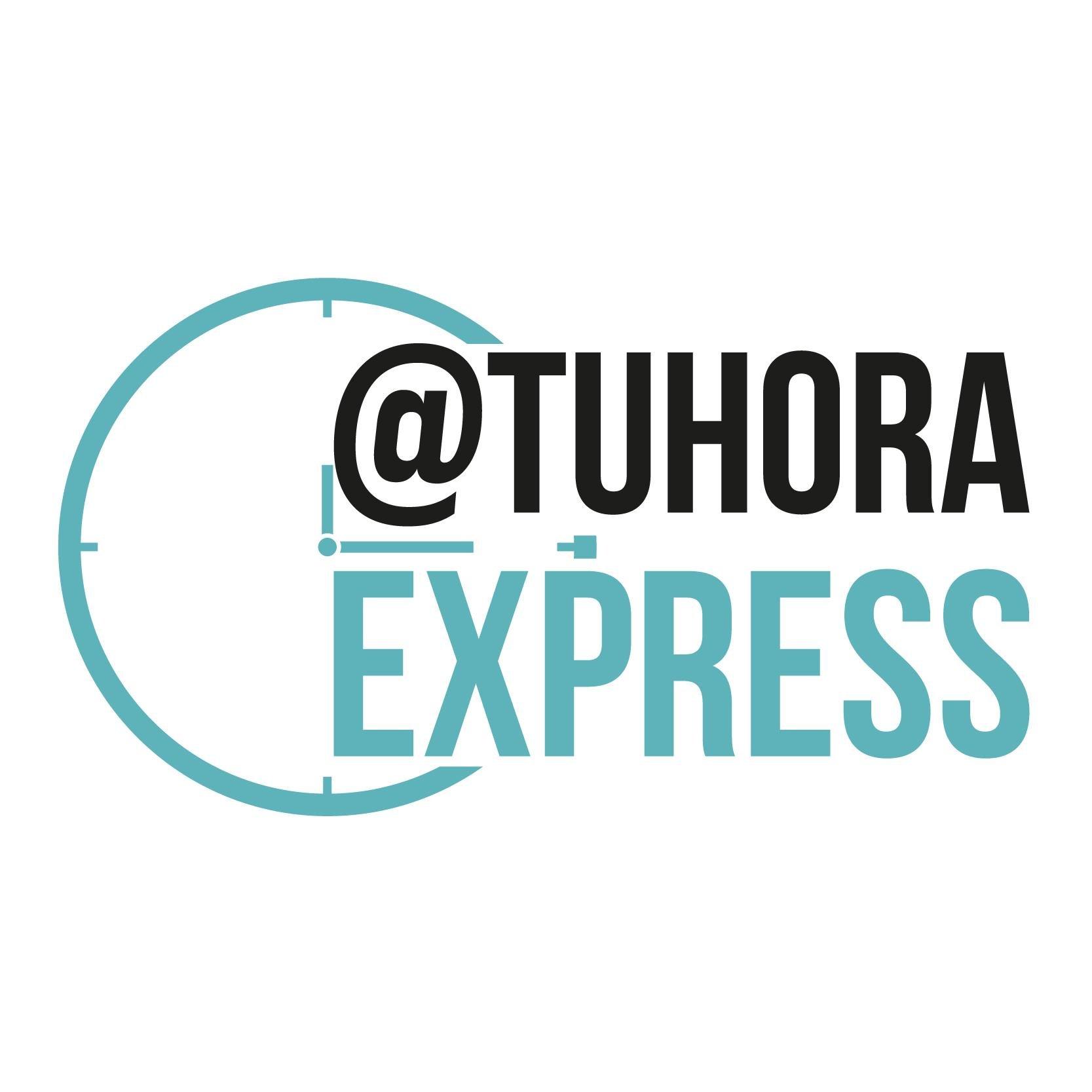 Atuhoraexpress