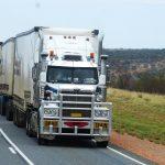 España se adapta a la normativa y jurisprudencia europeas en materia de transporte