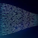 Blockchain y logística 4.0