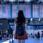 Nuevos requisitos para las reclamaciones de vuelos ante las aerolíneas