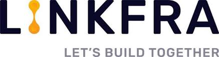 Linkfra incorpora a SBC Abogados como despacho de referencia en el sector transporte