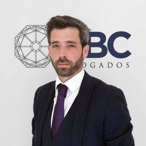 Ignacio Pina